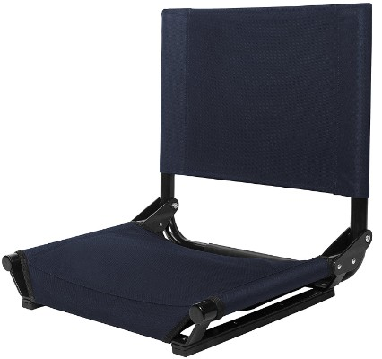 Stadium Seat by Cascade Mountain Tech, Wide
