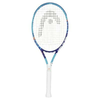 Head Graphene XT Instinct MP Tennis Racquet - Unstrung