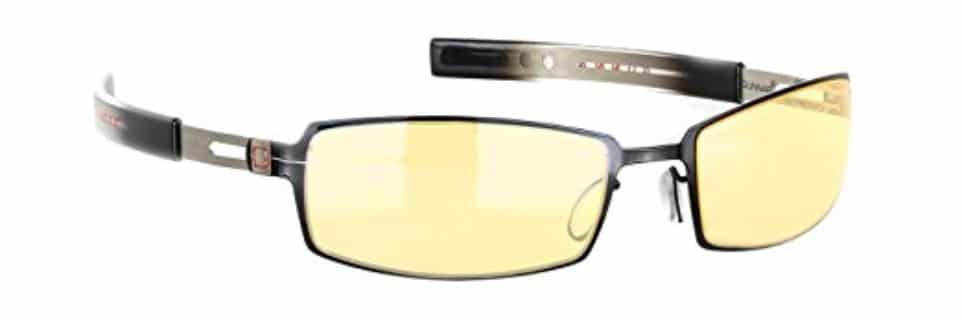 Gunnar Optiks PPK Unisex Gaming Glasses