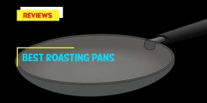 Top 8 Best Roasting Pans in 2019 Reviews