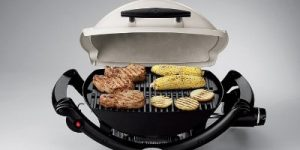 Top 7 Best Gas Grills Under $200 in 2020 Reviews