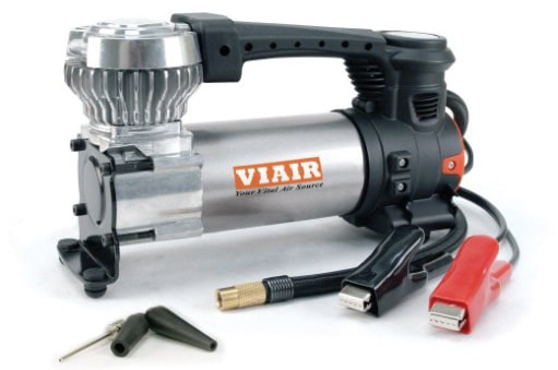 Viair 00088 88P Portable Air Compressors