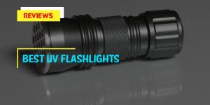 Best UV Flashlights
