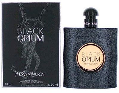 Yves Saint Laurent Eau De Parfum Spray for Women