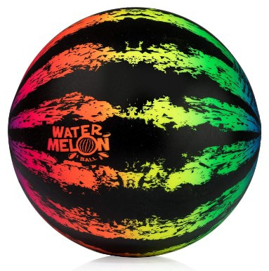 Watermelon Ball JR - Pool Toy for Underwater Games