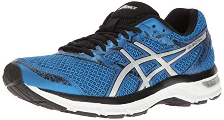 ASICS Gel-Excite 4 Men's Running Shoe