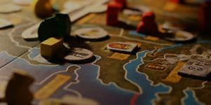 Top 15 Best 2 Player Board Games Of All Time Review