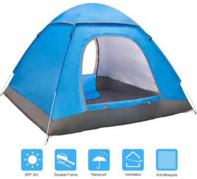 Amagoing 2-3 Person Tents