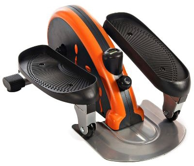 Stamina In-Motions Elliptical Trainer