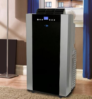 Whynter ARC-14S 14,000 BTU Air Conditioner