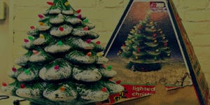 Top 12 Best Ceramic Christmas Trees Of All Time