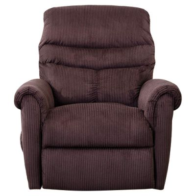 Lift Chair Recliner for Elderly Power Electric Seat with Remote Control Recliners