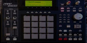 Best Drum Machines