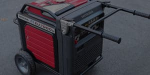 The 12 Best Portable Inverter Generators Reviews