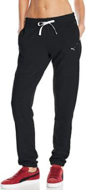 PUMA Women's Sweatpant