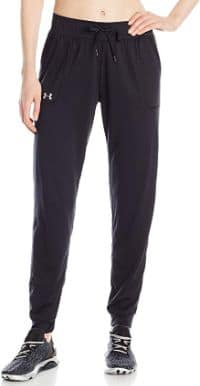 Under Armour Women Tech Pants Solid