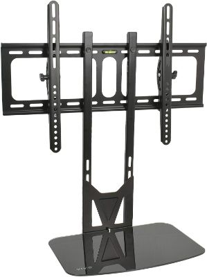 VIVO Black 32 to 55 inch TV Wall Mount for Flat Screens