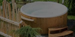 The 14 Best Portable Hot Tubs in 2020