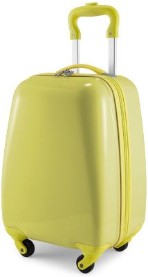 Hauptstadtkoffer Kids Luggage Children's Luggage