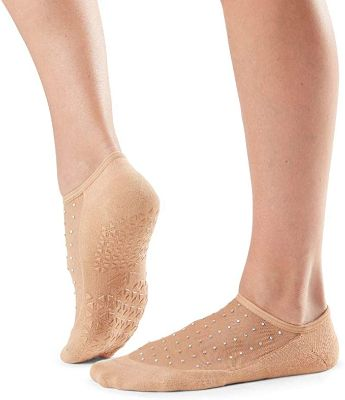 Grip Barre, Dance, Pilates, Yoga Socks