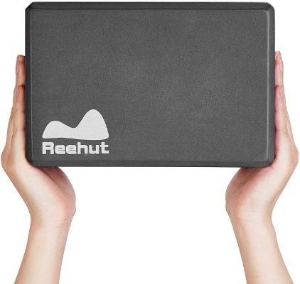 REEHUT Yoga Blocks