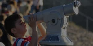 Best Telescopes For Kids