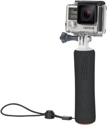 GoPro the Handler Pole with Floating Hand Grip