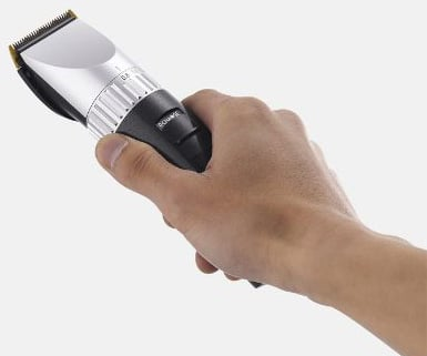 NEWEST ER1512 Panasonic JAPAN MADE Professional Hair Clipper