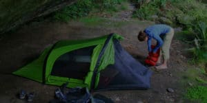 Discover The 7 Best Inflatable Tents In 2020 – Review